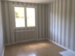 Location Appartement 3 pièces 63m² Saint-Didier-en-Velay (43140) - Photo 5
