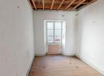 Vente Maison 3 pièces 90m² Rozier-Côtes-d'Aurec (42380) - Photo 7