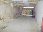 Vente Immeuble 5 pièces 130m² Saint-Didier-en-Velay (43140) - Photo 13