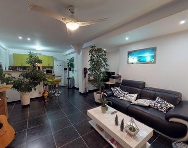 Vente Appartement 3 pièces 65m² Saint-Étienne (42100) - photo