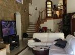 Vente Maison 8 pièces 250m² La Ricamarie (42150) - Photo 8