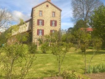 Vente Maison 5 pièces 180m² Paulhaguet (43230) - photo