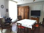 Vente Maison 5 pièces 90m² Lalouvesc (07520) - Photo 2