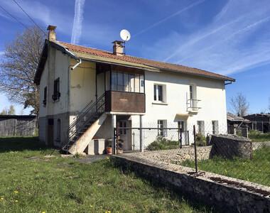 Vente Maison 4 pièces 85m² Jullianges (43500) - photo