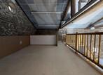 Vente Maison 1 pièce 240m² Annonay (07100) - Photo 7