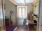 Vente Maison 4 pièces 80m² Lantriac (43260) - Photo 5