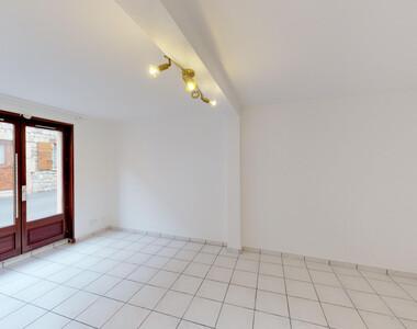 Vente Appartement 5 pièces 55m² Beauzac (43590) - photo