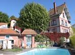 Vente Maison 5 pièces 205m² Issoire (63500) - Photo 1