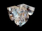 Vente Maison 101m² Bains (43370) - Photo 10