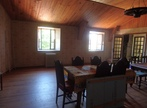 Vente Maison 5 pièces 136m² Charraix (43300) - Photo 6