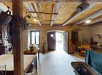 Vente Maison 6 pièces 121m² Blavozy (43700) - Photo 8