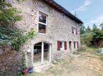 Vente Maison 10 pièces 173m² Saint-Victor-sur-Arlanc (43500) - Photo 1
