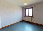 Vente Maison 9 pièces 200m² Yssingeaux (43200) - Photo 9