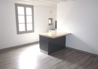 Location Appartement 2 pièces 47m² Le Puy-en-Velay (43000) - photo