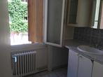 Location Appartement 6 pièces 106m² Saint-Étienne (42100) - Photo 20