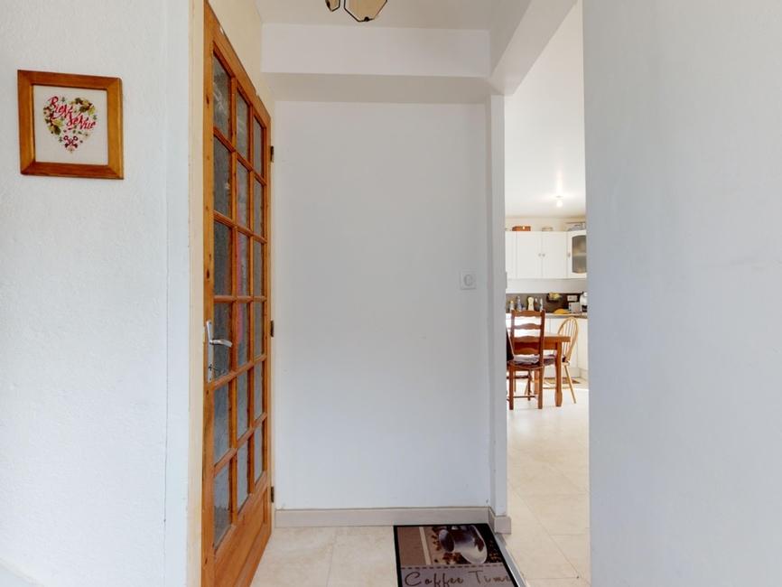 Vente maison 7 pi ces yssingeaux 43200 328575 for Fenetre yssingeaux