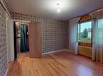 Vente Maison 6 pièces 124m² DANS LIEU DIT TRANQUILLE - Photo 6