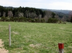Vente Terrain 1 616m² Monlet (43270) - Photo 1