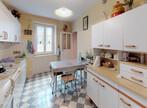 Vente Maison 5 pièces Ambert (63600) - Photo 1