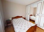 Vente Appartement 4 pièces 84m² Saint-Étienne (42000) - Photo 4