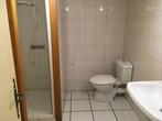 Location Appartement 3 pièces 59m² Saint-Didier-en-Velay (43140) - Photo 7