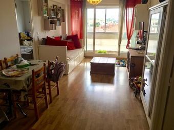 Vente Appartement 4 pièces 76m² Saint-Étienne (42000) - photo