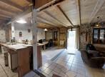 Vente Maison 8 pièces 218m² Paulhaguet (43230) - Photo 1
