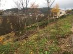 Vente Terrain 1 195m² riotord - Photo 2