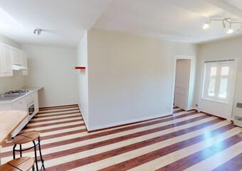 Vente Appartement 2 pièces 44m² Saint-Just-Saint-Rambert (42170) - Photo 1