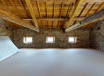 Vente Maison 8 pièces 200m² Chomelix (43500) - Photo 14