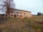 Vente Maison 7 pièces 300m² Le Mas-de-Tence (43190) - Photo 1