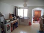Location Appartement 4 pièces 98m² Le Puy-en-Velay (43000) - Photo 11