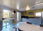 Vente Maison 5 pièces 120m² Saint-Paul-en-Cornillon (42240) - Photo 2