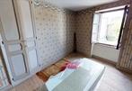 Vente Maison 7 pièces 178m² Loubeyrat (63410) - Photo 21