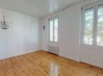 Vente Maison 5 pièces 108m² Saint-Étienne (42000) - Photo 6