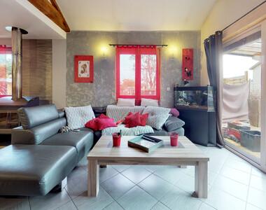 Vente Maison 6 pièces 170m² Luriecq (42380) - photo