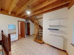 Vente Maison 5 pièces 100m² Montfaucon-en-Velay (43290) - Photo 2