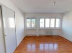 Vente Appartement 5 pièces 95m² Unieux (42240) - Photo 2