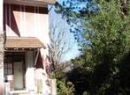 Vente Maison 9 pièces 160m² Le Chambon-sur-Lignon (43400) - Photo 3