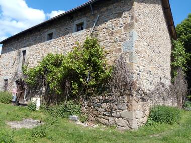 Vente Maison 200m² Retournac (43130) - photo