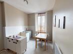 Vente Appartement 26m² Saint-Pal-de-Mons (43620) - Photo 3