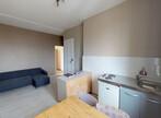 Vente Appartement 26m² Saint-Pal-de-Mons (43620) - Photo 2