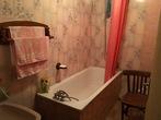 Vente Maison 4 pièces 65m² Saint-Hilaire-Cusson-la-Valmitte (42380) - Photo 6