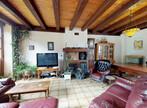 Vente Maison 11 pièces 320m² Cunlhat (63590) - Photo 3