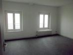Location Appartement 3 pièces 70m² Saint-Just-Malmont (43240) - Photo 2