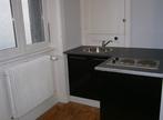 Location Appartement 2 pièces 55m² Saint-Étienne (42000) - Photo 4