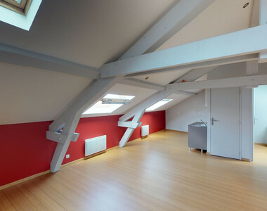 Location Appartement 2 pièces 45m² Andrézieux-Bouthéon (42160) - photo