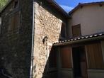 Vente Maison 5 pièces Ambert (63600) - Photo 28