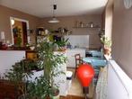 Location Appartement 4 pièces 77m² Dunières (43220) - Photo 2