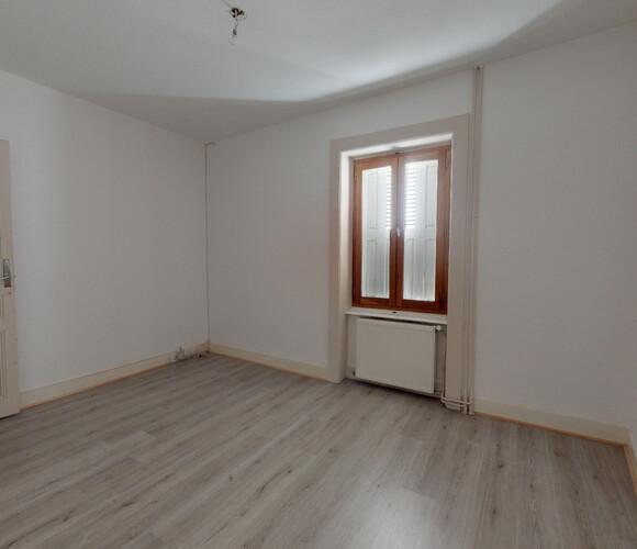 Vente Maison 5 pièces 83m² Sury-le-Comtal (42450) - photo